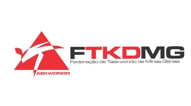 FTKDMG - Federação de Taekwondo de Minas Gerais