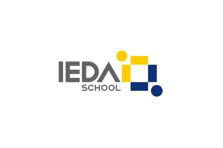 IEDA School - Maria Montessori