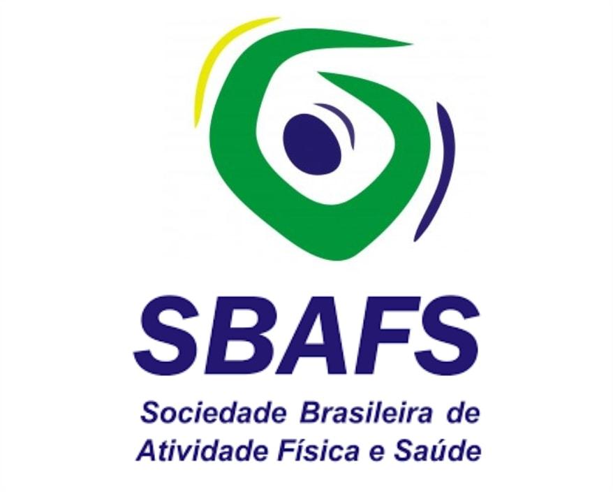 Sociedade Brasileira de Atividade Física e Saúde