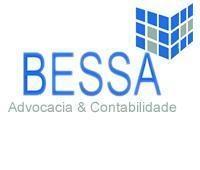 ADVOCACIA & CONTABILIDADE BESSA