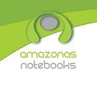 AMAZONAS NOTEBOOKS