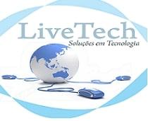 Live Tech Soluções em Tecnologia