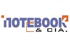 NOTEBOOK & CIA