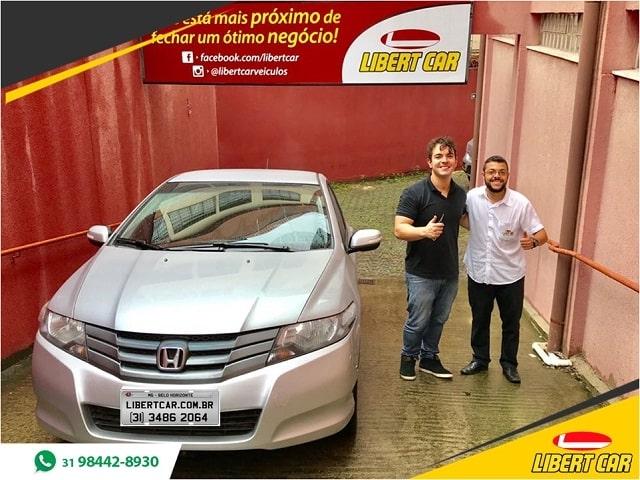 CLIENTE SATISFEITO - Diego Barbosa (City)
