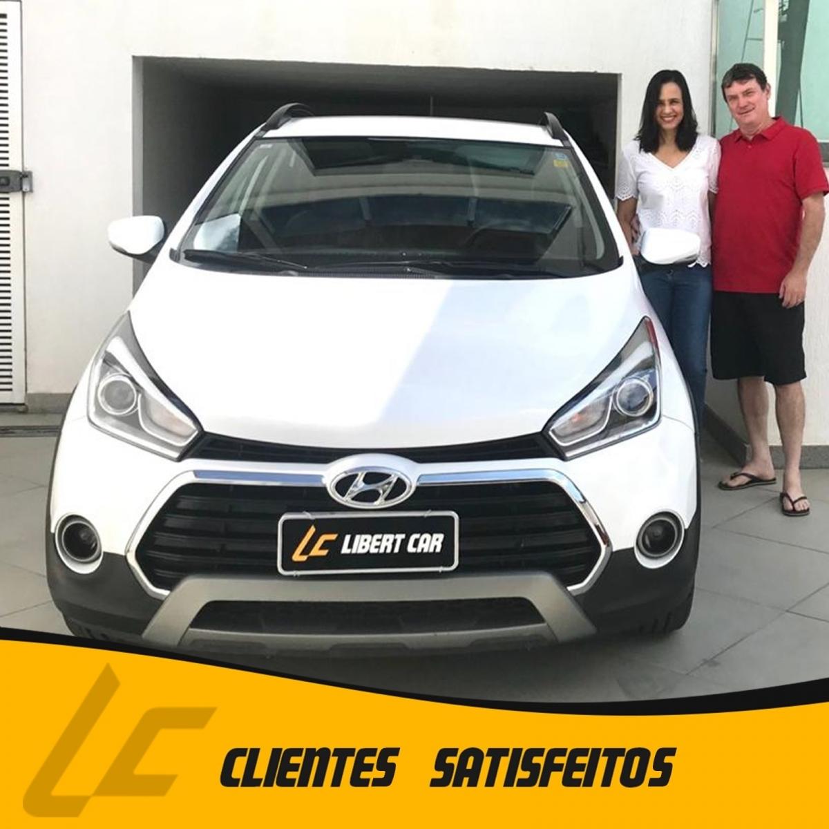 Clientes Satisfeitos - Márcia e Antônio