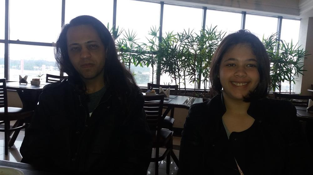 Imagem 14 do Evento COMPENDIUM na 25ª Bienal do Livro de São Paulo
