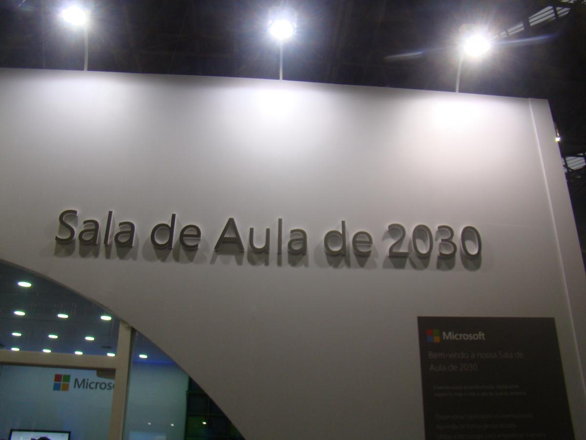 Imagem 64 do Evento COMPENDIUM na 25ª Bienal do Livro de São Paulo