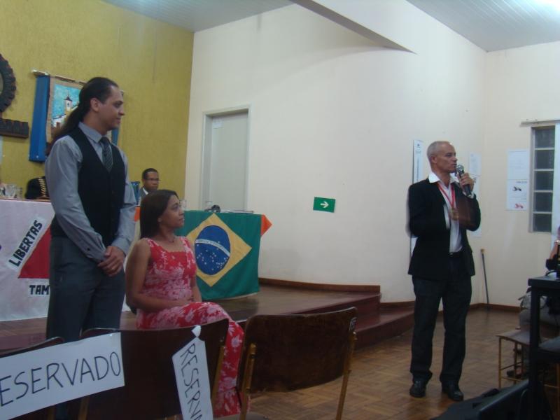 Imagem 5 do Evento REUNIÃO DA ACADEMIA DE LETRAS DO BRASIL (ALB) 2015