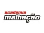 Logo Academia Malhação