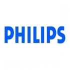 Logo PHILIPS SYSTEM MEDICAL