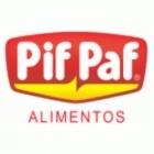 Logo PIF PAF