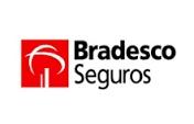 Logo da empresa Bradesco