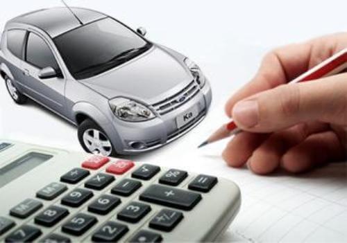 Imagem do serviço Consórcio de automóveis