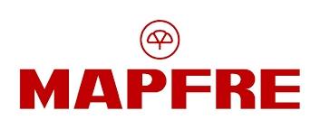 Logo da empresa Mapfre