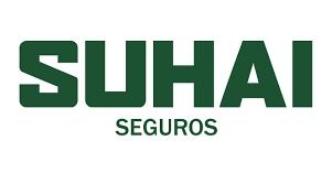 Logo da empresa Suhai