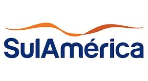 Logo da empresa Sulamerica