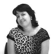 Leila Conceição