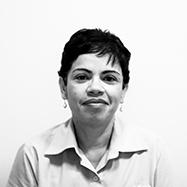 K�tia Fonseca