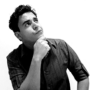 Tiago Sobral