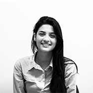 Thâmera Monteiro