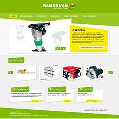 Ramonvan