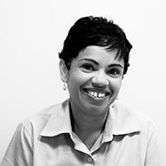 Kátia Fonseca