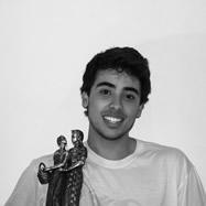 Nicolas Paiva