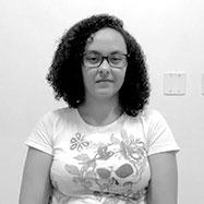 Izabella Oliveira