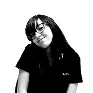 Thalita Vilela