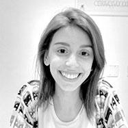 Marina Zanola