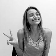 Thainara Alves