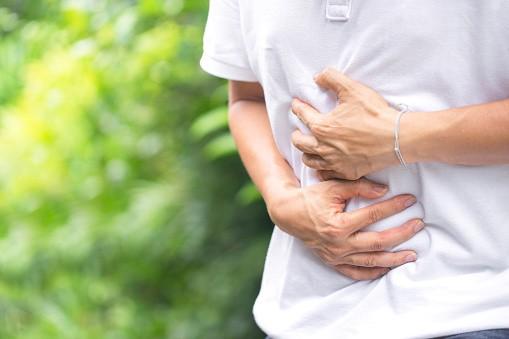 Imagem da notícia Apendicite: diagnóstico precoce evita o agravamento da saúde