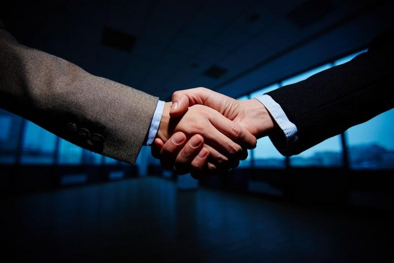 Imagem da notícia Atenção comerciários: Assembleia Geral acontecerá no dia 29 de janeiro