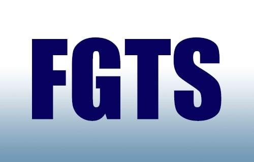 Imagem da notícia Caixa deposita R$ 7,2 bilhões de lucro do FGTS a 88 milhões de brasileiros