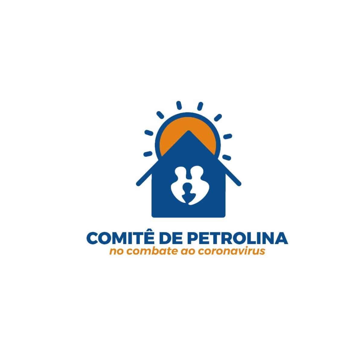 Imagem da notícia Comitê de Petrolina manifesta perplexidade após decreto do prefeito