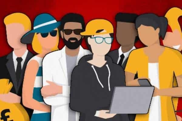 Imagem da notícia Coronavírus: os sete tipos de pessoas que inventam e disseminam fake news