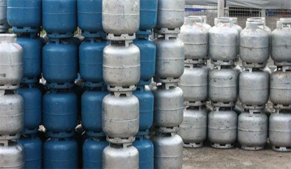 Imagem da notícia Petrobras eleva em 12,9% preço do gás de cozinha; reajuste entra em vigor hoje