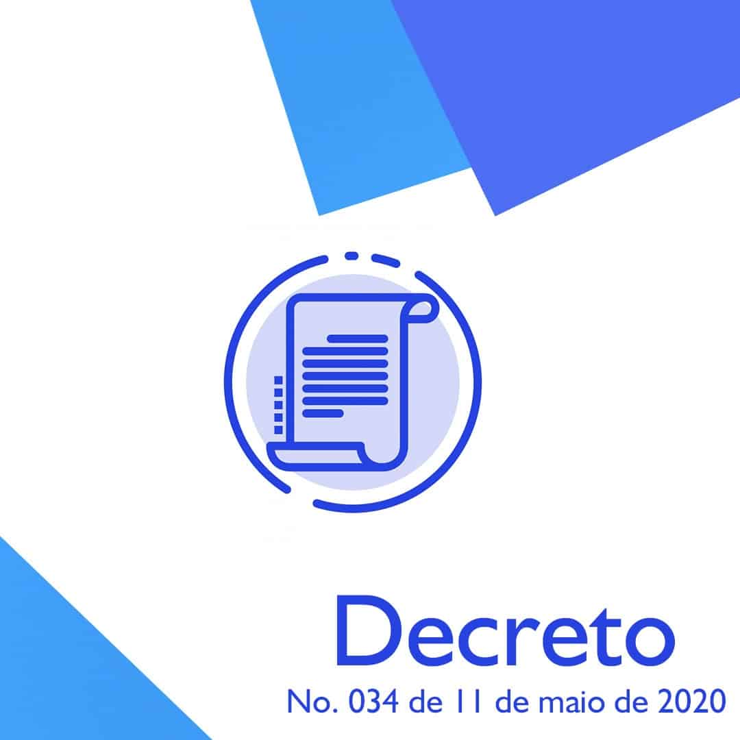 Imagem da notícia Petrolina: Decreto libera parte do setor da construção e serviços contábeis