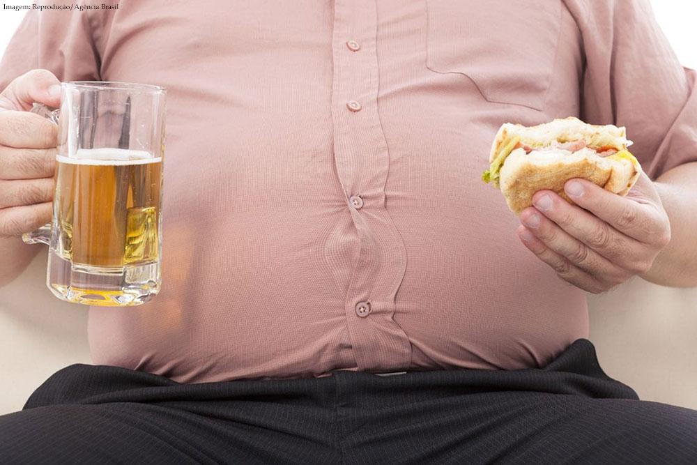 Imagem da notícia Relação entre cintura e estatura pode indicar risco cardiovascular