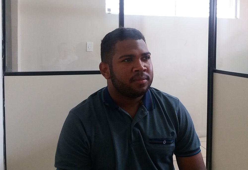 Imagem da notícia Sindicato presta assistência jurídica a ex-funcionário da Ricardo Eletro