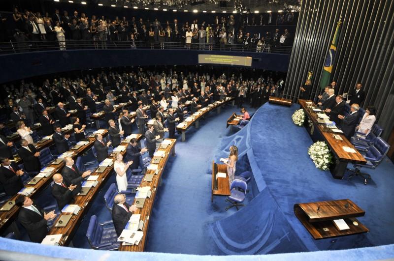 Imagem da notícia Transparência e Democratização no FGTS