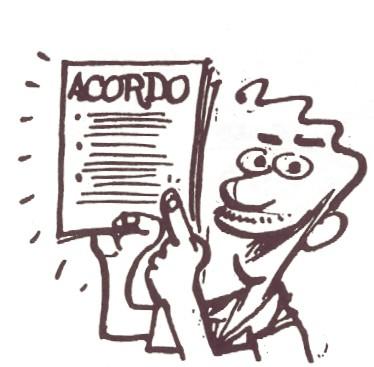 Imagem da notícia Vigência de Acordos e Convenções Coletivas