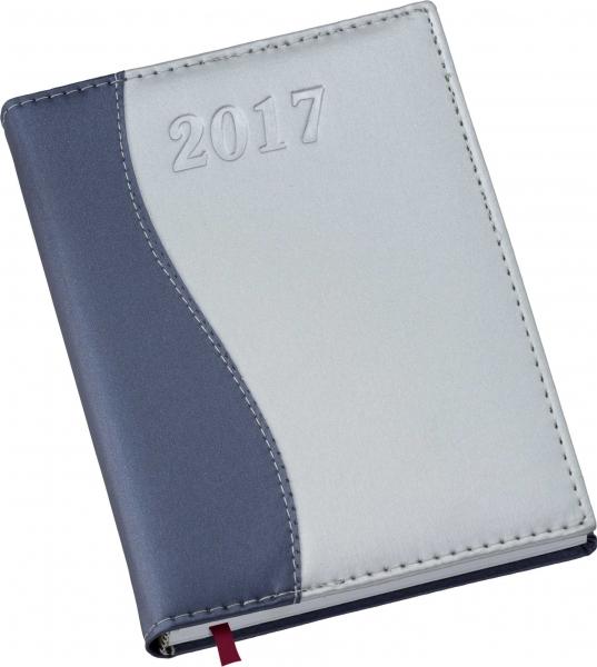 Agenda Código 150L