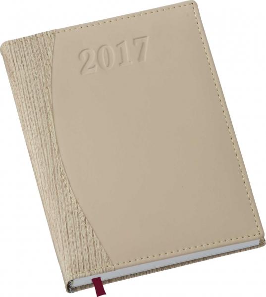Agenda Código 175L