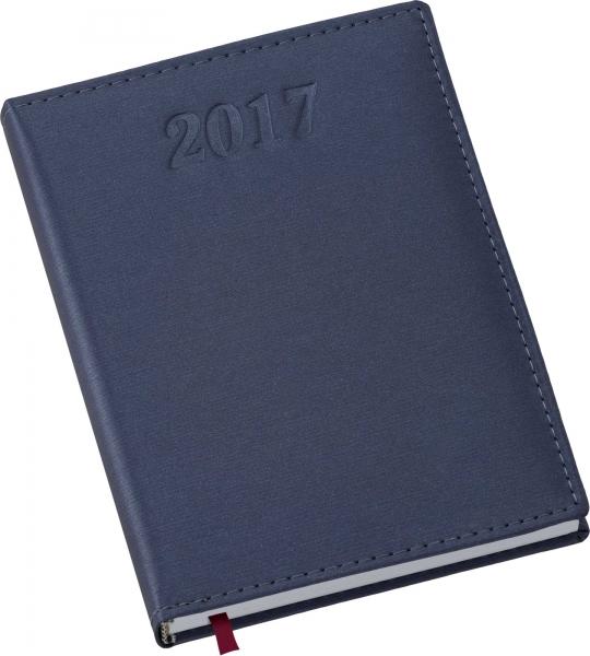 Agenda Código 180L