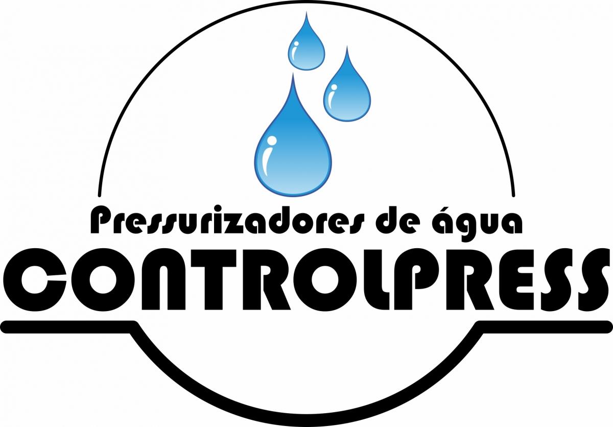 SISTEMAS DE PRESSURIZAÇÃO / RECALQUE INTELIGENTE