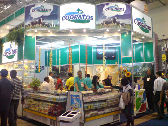 Minaspao 2008