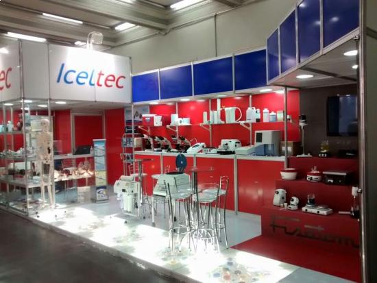Iceltec