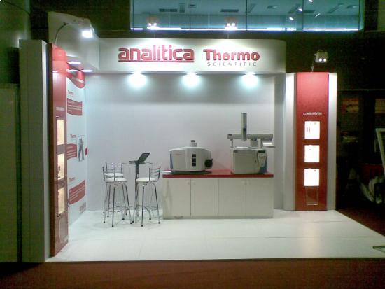 Inovatec 2010