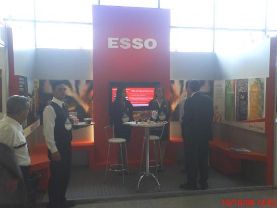Minaspetro 2009
